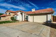 Photo of 3611 N Aspen Drive, Avondale, AZ 85392 (MLS # 5646065)