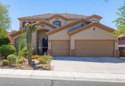 Photo of 10357 E Pine Valley Drive, Scottsdale, AZ 85255 (MLS # 5646106)