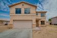 Photo of 16036 W Morning Glory Street, Goodyear, AZ 85338 (MLS # 5646124)