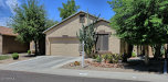 Photo of 2600 E Hulet Drive, Chandler, AZ 85225 (MLS # 5646133)