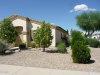 Photo of 1844 E Pilgram Street, Casa Grande, AZ 85122 (MLS # 5646139)