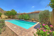 Photo of 27653 N Higuera Drive, Peoria, AZ 85383 (MLS # 5646179)