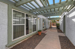 Photo of 4029 W Bluefield Avenue, Glendale, AZ 85308 (MLS # 5646201)