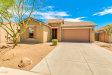 Photo of 23853 W Hammond Lane, Buckeye, AZ 85326 (MLS # 5646212)