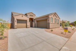 Photo of 41308 W Somers Drive, Maricopa, AZ 85138 (MLS # 5646258)