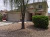 Photo of 1439 S 222nd Lane, Buckeye, AZ 85326 (MLS # 5646287)