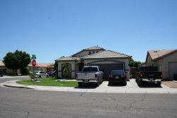 Photo of 11171 W Palm Lane, Avondale, AZ 85392 (MLS # 5646298)