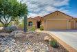 Photo of 26253 W Vista North Drive, Buckeye, AZ 85396 (MLS # 5646304)