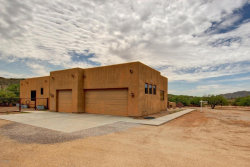 Photo of 43111 N 14th Street, New River, AZ 85087 (MLS # 5646335)