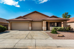 Photo of 43140 W Sunland Drive, Maricopa, AZ 85138 (MLS # 5646353)