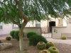 Photo of 4548 E Narrowleaf Drive, Gilbert, AZ 85298 (MLS # 5646360)