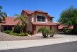 Photo of 1814 E Ludlow Drive, Phoenix, AZ 85022 (MLS # 5646377)
