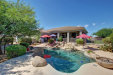 Photo of 4502 E Sierra Sunset Trail, Cave Creek, AZ 85331 (MLS # 5646380)