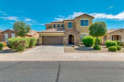 Photo of 15083 W Montecito Avenue, Goodyear, AZ 85395 (MLS # 5646382)