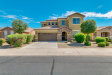 Photo of 15083 W Montecito Avenue, Goodyear, AZ 85395 (MLS # 5646382)