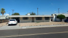 Photo of 12029 N 114th Avenue, Youngtown, AZ 85363 (MLS # 5646397)