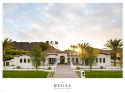 Photo of 8502 N 49th Street, Paradise Valley, AZ 85253 (MLS # 5646414)