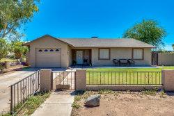 Photo of 403 E 5th Street, Casa Grande, AZ 85122 (MLS # 5646436)