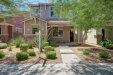 Photo of 4919 W Escuda Drive, Glendale, AZ 85308 (MLS # 5646461)