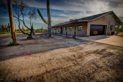 Photo of 48410 N 7th Avenue, New River, AZ 85087 (MLS # 5646577)