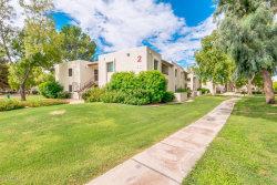 Photo of 10444 N 69th Street, Unit 114, Paradise Valley, AZ 85253 (MLS # 5646610)