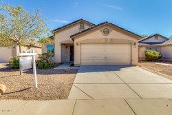 Photo of 616 W Kingman Loop, Casa Grande, AZ 85122 (MLS # 5646645)