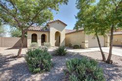 Photo of 40424 W Lococo Street, Maricopa, AZ 85138 (MLS # 5646661)