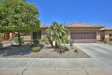 Photo of 16024 W Edgemont Avenue, Goodyear, AZ 85395 (MLS # 5646678)