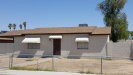 Photo of 9366 W Taylor Street, Tolleson, AZ 85353 (MLS # 5646720)
