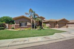 Photo of 25628 N Lawler Loop, Phoenix, AZ 85083 (MLS # 5646748)