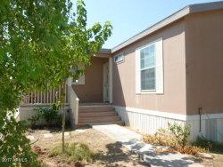 Photo of 10948 N Little Oak Drive, Casa Grande, AZ 85122 (MLS # 5646807)