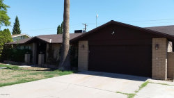Photo of 1819 E Concorda Drive, Tempe, AZ 85282 (MLS # 5646816)