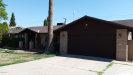 Photo of 1819 E Concorda Drive, Tempe, AZ 85282 (MLS # 5646816)