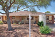 Photo of 11392 N 112th Drive, Youngtown, AZ 85363 (MLS # 5646887)