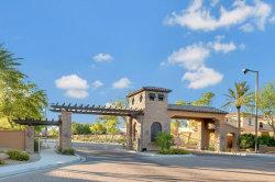 Photo of 15797 W Cypress Street, Goodyear, AZ 85395 (MLS # 5646890)