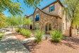 Photo of 2726 S Equestrian Drive, Unit 102, Gilbert, AZ 85295 (MLS # 5646906)