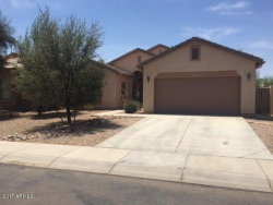 Photo of 44255 W Juniper Avenue, Maricopa, AZ 85138 (MLS # 5646919)