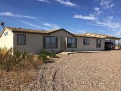 Photo of 25315 W Rockaway Hills Road, Morristown, AZ 85342 (MLS # 5646922)