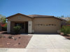 Photo of 9705 W Crown King Road, Tolleson, AZ 85353 (MLS # 5646935)