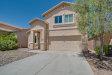 Photo of 812 W Spruell Avenue, Coolidge, AZ 85128 (MLS # 5646946)