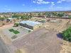 Photo of 30723 W Latham Street, Buckeye, AZ 85396 (MLS # 5646953)