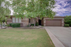 Photo of 3153 E Juanita Avenue, Gilbert, AZ 85234 (MLS # 5646977)
