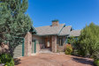 Photo of 2904 E Hanging Rock --, Payson, AZ 85541 (MLS # 5647024)