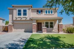 Photo of 11964 W Hopi Street, Avondale, AZ 85323 (MLS # 5647048)