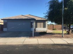 Photo of 12233 W Tonto Street, Avondale, AZ 85323 (MLS # 5647053)