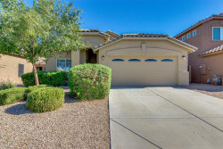 Photo of 2677 W Angel Way, Queen Creek, AZ 85142 (MLS # 5647095)