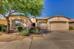 Photo of 18226 W El Caminito Drive, Waddell, AZ 85355 (MLS # 5647105)