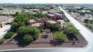 Photo of 3525 N 200th Drive, Buckeye, AZ 85396 (MLS # 5647149)