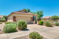 Photo of 21015 E Sonoqui Drive, Queen Creek, AZ 85142 (MLS # 5647152)