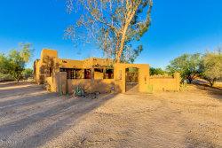 Photo of 28407 N 55th Street, Cave Creek, AZ 85331 (MLS # 5647169)